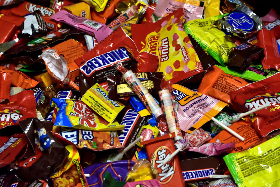 Trick-or-treat%3A+the+5+best+Halloween+treats+to+enjoy+from+home